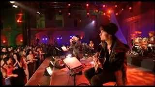 Scorpions Acoustica Live in Lisboa 2001 Video