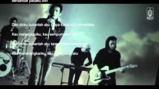 Download lagu Noah Tak Lagi Sama Karaokeminus Oneno Vocal Mp3