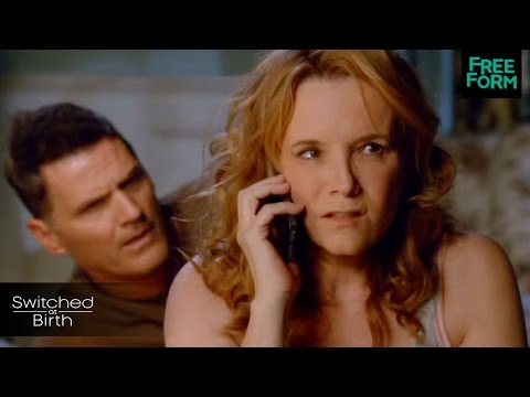Switched at Birth 3.15 (Preview)