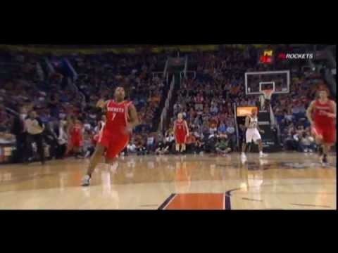 Kyle Lowry game-changing steal vs. Suns