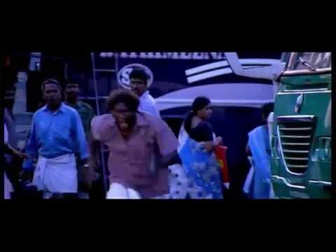 Video poojai vishal superb action scene from pogaru movie download in MP3, 3GP, MP4, WEBM, AVI, FLV January 2017