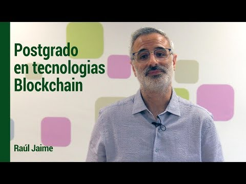 Video de presentación
