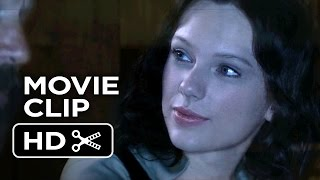 Nonton The Giver Movie Clip   This Is Rosemary  2014    Taylor Swift  Jeff Bridges Movie Hd Film Subtitle Indonesia Streaming Movie Download
