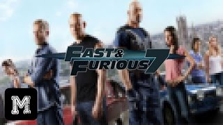 Nonton Fast & Furious Flash Games Film Subtitle Indonesia Streaming Movie Download