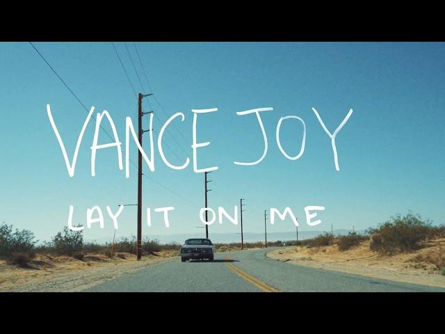 Vance-joy-lay-it