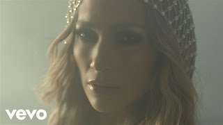Jennifer Lopez videoklipp Worry No More (feat. Rick Ross) (Teaser)