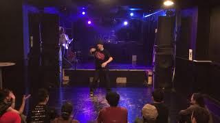 Masao – 神戸deバトル FREESTYLE JUDGE