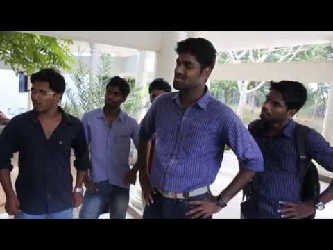Karka Kasadara (கற்க கசடற) short film