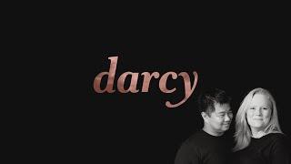 darcy child