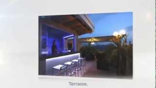Lumio France  city photos gallery : Hôtel Lumio Spa - Hôtel Chez Charles Tel : 04 95 60 61 71 - Hotel Lumio Spa