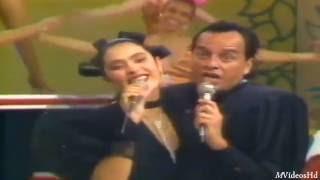 Video Trio Los Angeles -  Transas e Caretas (Clube do Bolinha) 1988 download in MP3, 3GP, MP4, WEBM, AVI, FLV January 2017