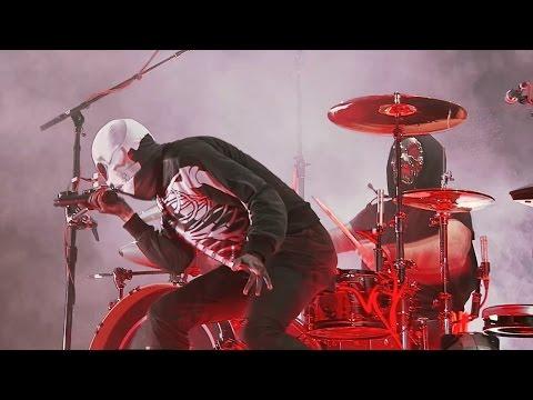 HeavyDirtySoul (Live)