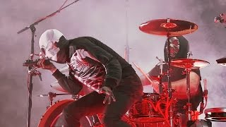 twenty one pilots: Heavydirtysoul (Live at Fox Theater) - YouTube