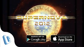 Supernova 2012 YouTube video