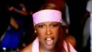 YouTube - Da brat feat tyrese- what do you like.flv - YouTube