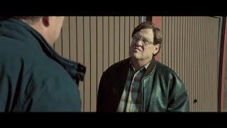 Nonton B  Rje Lundberg In Film Subtitle Indonesia Streaming Movie Download