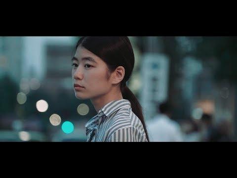 , title : 'wacci 『別の人の彼女になったよ』Full Ver.'
