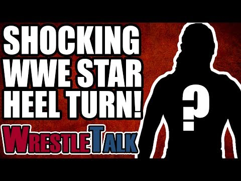 Ronda Rousey's AWESOME WWE DEBUT! Brock Lesnar Wins?!?! | WWE WrestleMania 34 Review