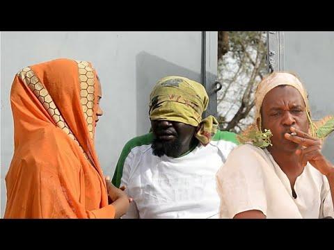 Rigimar Gado    episode 3    Latest Hausa Movie
