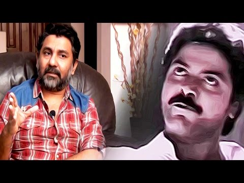 Idhayam-disturbed-me-for-2-days--Ahmed-on-why-Idhayam-Murali-script-is-special
