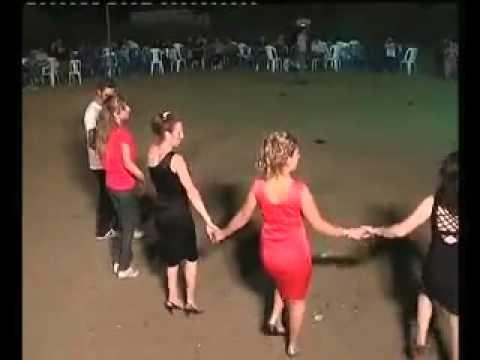 köy videoları düğünleri Türkiye köyleri
