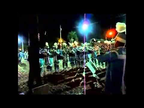FANMUSI de Santa Inês - Conceição da Feira 2011