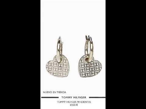 Tommy Hilfiger Women's Jewelry