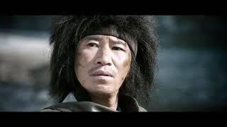 Nonton The Grand Heist Trailer Film Subtitle Indonesia Streaming Movie Download
