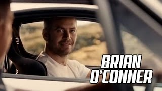 Nonton BRIAN O'CONNER (PAUL WALKER) AUTOS QUE USA EN FAST & FURIOUS| WHATTHECAR Film Subtitle Indonesia Streaming Movie Download