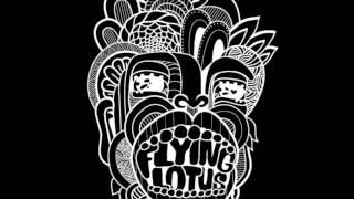 ScHoolboy Q -- Hands On The Wheel (Flying Lotus Remix) [Unreleased]