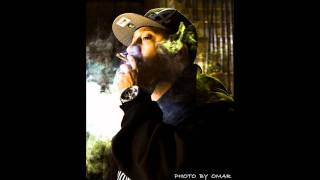 B-Real Freestyle