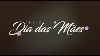 A Criativy Estúdio fez essa singela homenagem à todas as mães do Brasil !Música Trem Bala de Ana Vilela