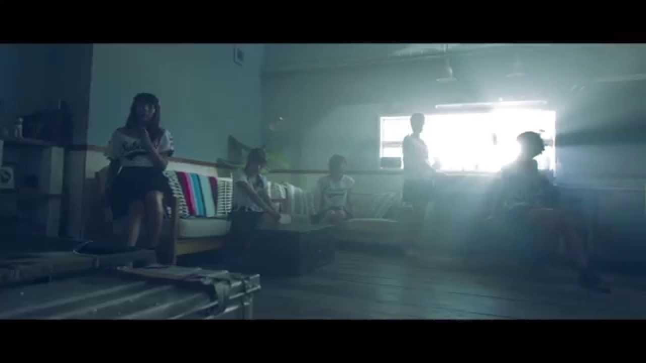 Tsubasa Fly วิดีโอเพลงประจำฤดูร้อน The Endless Summer