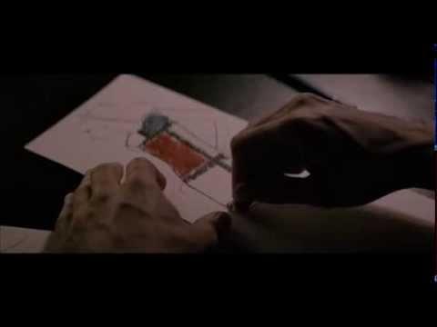 Yves Saint Laurent (Clip 'Mondrian')