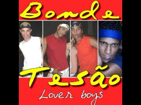 loverboys usa