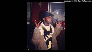 Phife Dawg - If Men Are Dogs (Then What Are You)