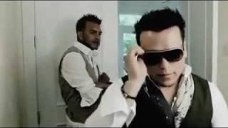video y letra de vaya con dios alerta zero por Alerta Zero