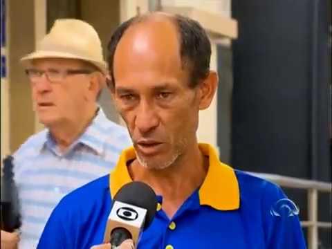 Moradores reclamam atraso na entrega dos Correios em Passo Fundo, RS