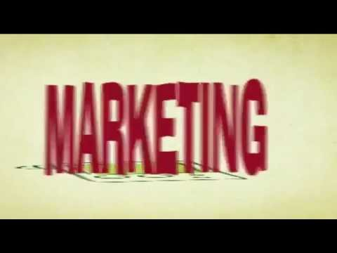 Marketing Viral Xplainator produce videos para Marketing Viral, Busienss animation