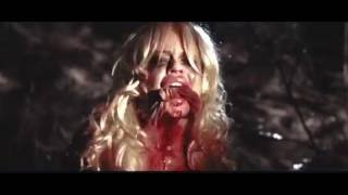 Jersey Shore Massacre / Opening scene