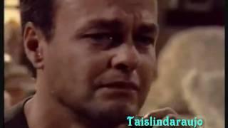 Download Lagu Anjo Mau: Vivian, Ricardo e Rodrigo sofrem por causa do estado de Nice Mp3