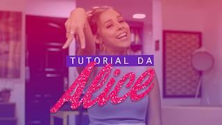 Unboxing da Alice | Porta dos Fundos e Amazon.com.br