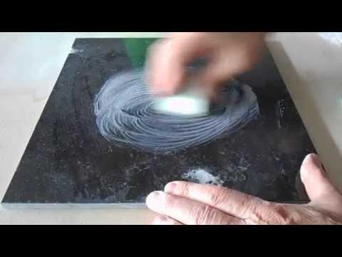 comment nettoyer le marbre la r ponse est sur. Black Bedroom Furniture Sets. Home Design Ideas