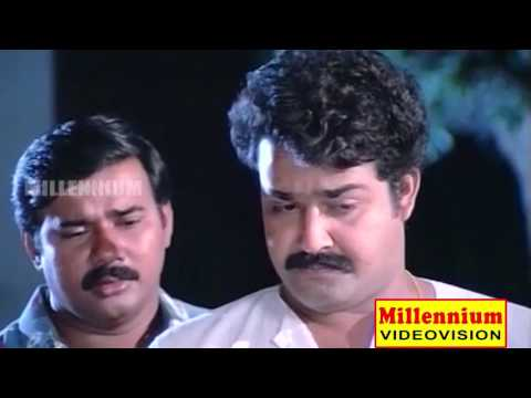 Video നാടുവാഴികൾ(Naduvazhikal)   Malayalam Movie   Part 04   Action-Thriller Film   Mohanlal download in MP3, 3GP, MP4, WEBM, AVI, FLV January 2017
