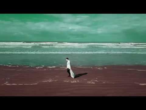 DI JA - DHJ ( Official Music Video )