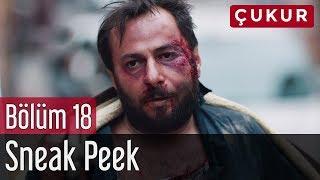 Video Çukur 18. Bölüm - Sneak Peek MP3, 3GP, MP4, WEBM, AVI, FLV Februari 2018