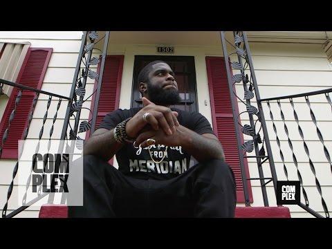 Big-K-R-I-T----Breaking-Through-Documentary