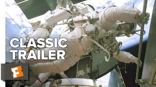 Nonton Hubble 3d  2010  Official Trailer   Leonardo Dicaprio Imax Movie Hd Film Subtitle Indonesia Streaming Movie Download