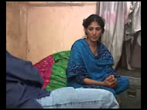 Video Father Raped His Own Daughter Lahore Pakistan download in MP3, 3GP, MP4, WEBM, AVI, FLV January 2017