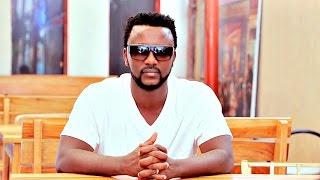 Kichini Goa - Enane Bay - New Ethiopian Music 2016 (Official Video)